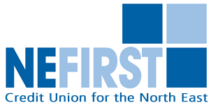 NE First Credit Union